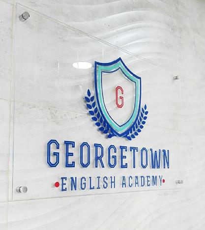 Academia-De-Preparacion-TOEIC-TOEFL-IBT-ITP-SAT-GRAMMAR-El-Salvador-Georgetown-English-Academy.