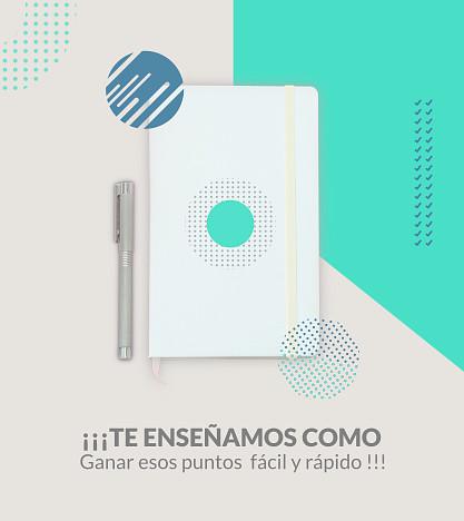 Academia-Que-Te-Enseña-Ingles-En-Poco-Tiempo-EL-Salvador-Georgetown-English-Academy
