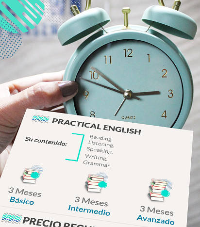 Practical-English-Te-Quitamos-El-Miedo-Al-Ingles-En-El-Salvador-Georgetown-English-Academy